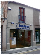 Links de Interes - Basset Dental & Veterinary